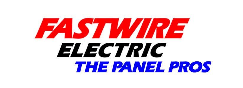 Fastwire Electric - Reliable Electrical Panel Upgrades out of Torrance, California